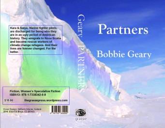 Partners Cover.jpg
