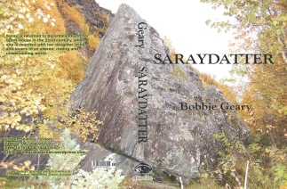 Saraydatter Full Cover